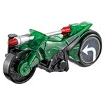Kamen Rider Drive Gashapon Shift Car - Signal Magarl [Bandai]