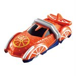 Kamen Rider Drive Gashapon Shift Car - Shift Fruits [Bandai]