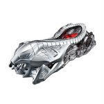 Kamen Rider Drive Gashapon Shift Car - Chaser Cobra Viral Core (Clear Ver) [Bandai]