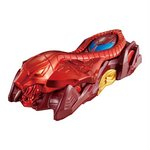 Kamen Rider Drive Gashapon Shift Car - Neo Cobra Viral Core [Bandai]