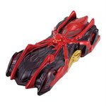 Kamen Rider Drive Gashapon Shift Car - Neo Spider Viral Core (Clear Ver) [Bandai]
