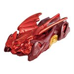Kamen Rider Drive Gashapon Shift Car - Neo Bat Viral Core [Bandai]