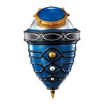 Kamen Rider Fourze DX Swing Zodiarts Switch - Pisces