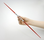 Star Wars Lightsaber Chopsticks Darth Maul [Kotobukiya]