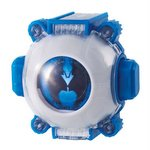 Kamen Rider Ghost Gashapon Ghost Eyecon - Newton [Bandai]