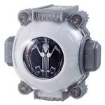 Kamen Rider Ghost Gashapon Ghost Eyecon - Beethoven [Bandai]