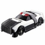 Kamen Rider Drive SG Shift Car - Shift Justice Hunter [Bandai]