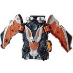 Kamen Rider Ghost Gadget Series 03 Bat Clock [Bandai]