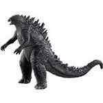 Movie Monster Series Godzilla 2014 [Bandai]