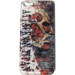 Attack on Titan iPhone 5/5s Acrylic Plate Case - Colossal Titan [Fragment]