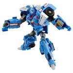 Transformers Prime AM-27 Ultra Magnus [Takara Tomy]