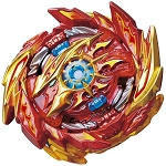 Beyblade Burst B-159 Booster Super Hyperion.Xc 1A (JP Import) [Takara Tomy]