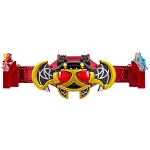 Complete Selection Modification Kivat Belt (Kamen Rider Kiva) [Bandai]