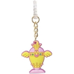 Sailor Moon Charm Charapin - Moon Chalice [Bandai]