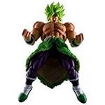S.H.Figuarts Super Saiyan Broly Full Power (Dragon Ball Super: Broly) [Bandai] [Preorder]
