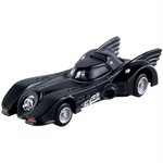Dream Tomica No. 146 1989 Batman Batmobile [Takara Tomy]
