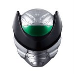 Kamen Rider Wizard - Birth Wizard Ring (Gashapon) [Bandai]