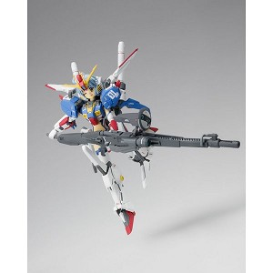 Armor Girls Project Gundam Sentinal MS Girl S Gundam [Bandai]