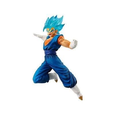 Dragon Ball Super Vs Dragon Ball 08 Complete Set of 5 (Gashapon) [Bandai]
