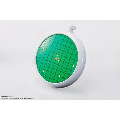 PROPLICA Dragon Radar (Dragon Ball) [Bandai] [Preorder]